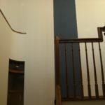 階段(リフォーム後)