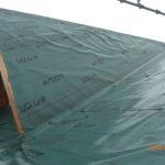 24.屋根防水下地