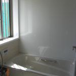 浴室(浴槽)